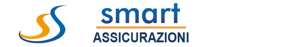 smart assicurazioni